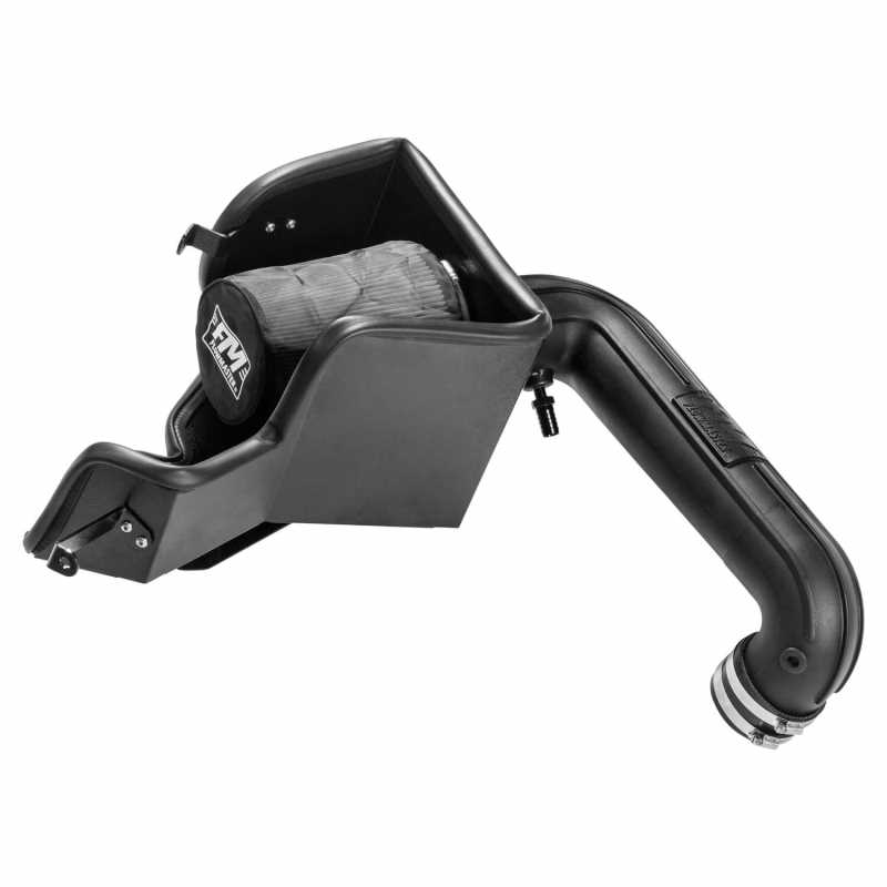 Delta Force Cold Air Intake Kit 615111D