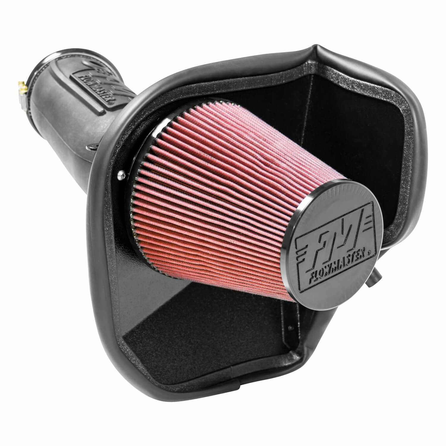 615139 Flowmaster Delta Force Cold Air Intake Kit