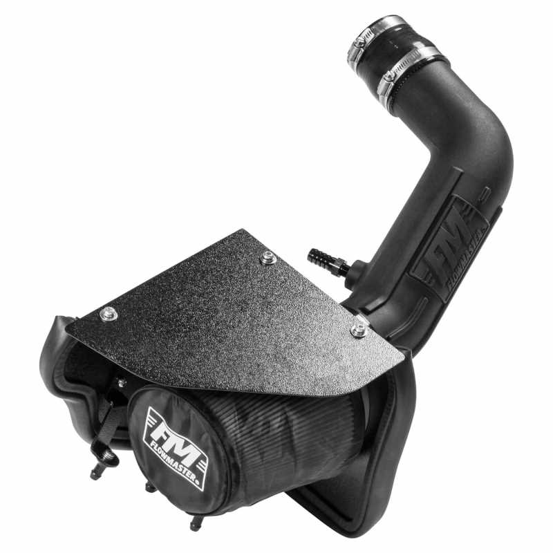 Delta Force Cold Air Intake Kit 615142D