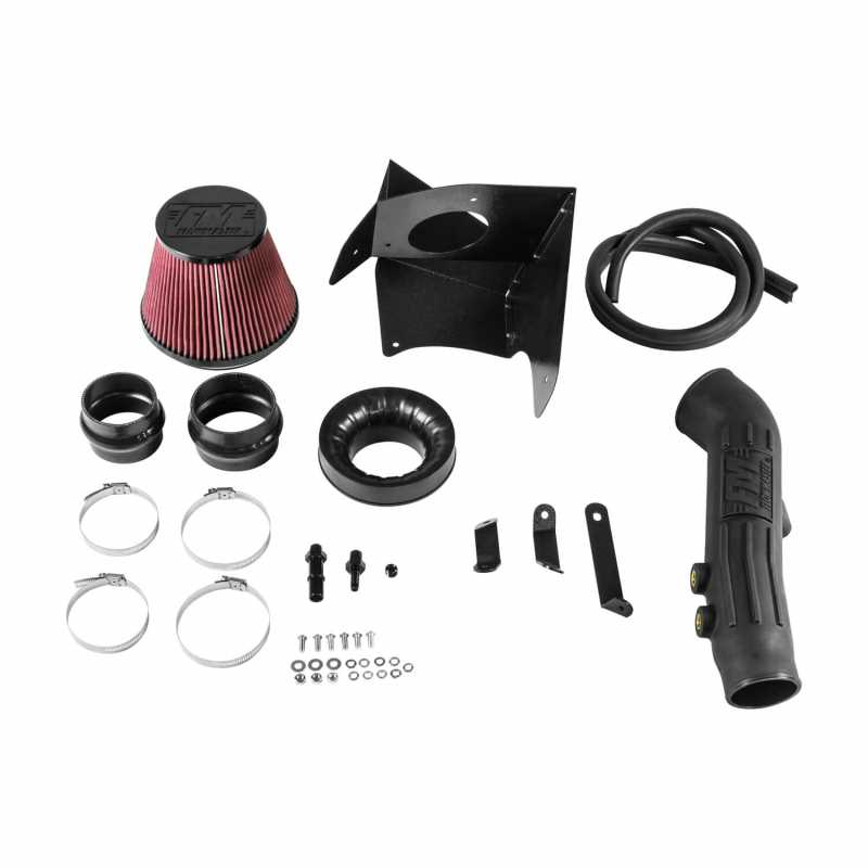 Delta Force Cold Air Intake Kit 615146