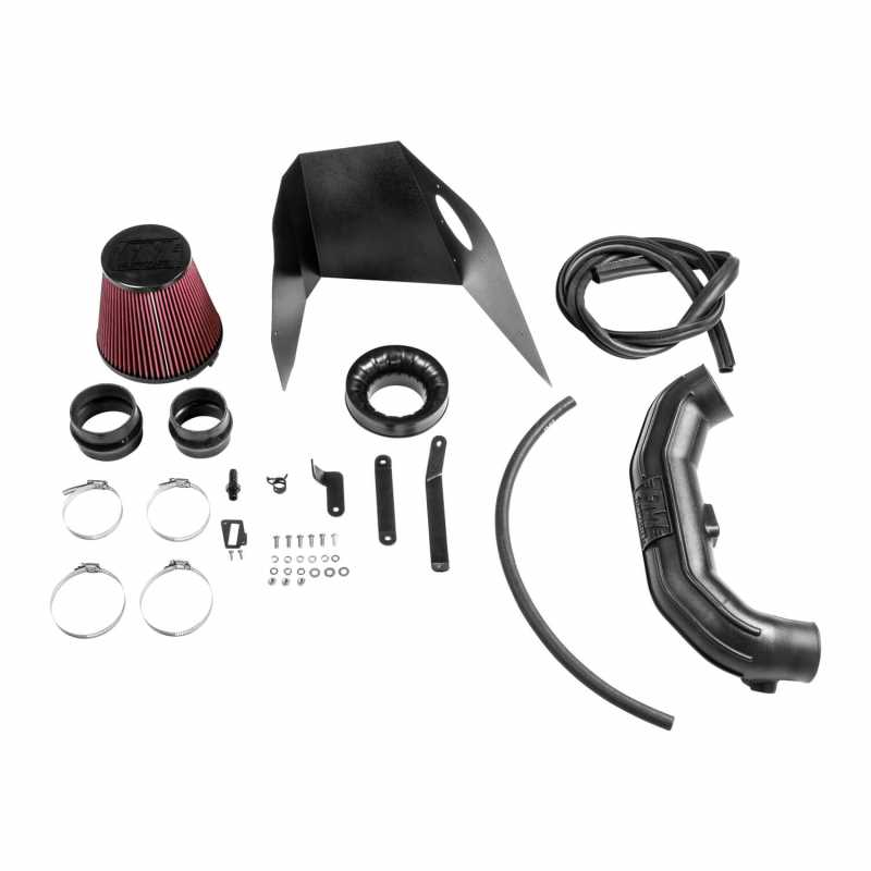 Delta Force Cold Air Intake Kit 615152