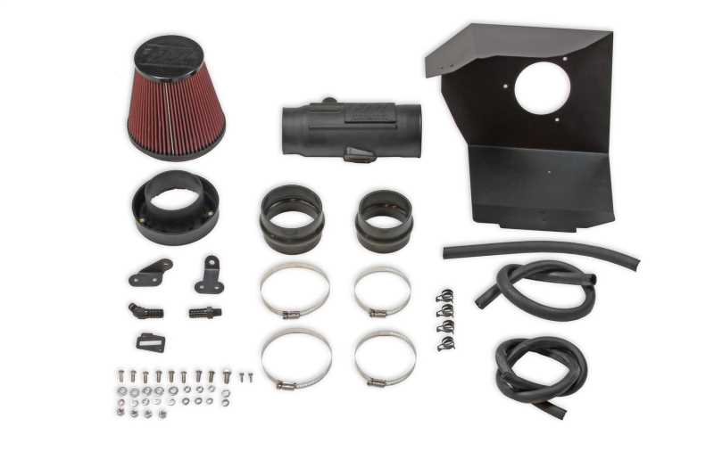 Delta Force Cold Air Intake Kit 615198