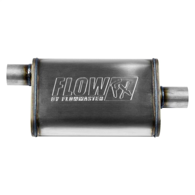 71225 Flowmaster FlowFX Muffler