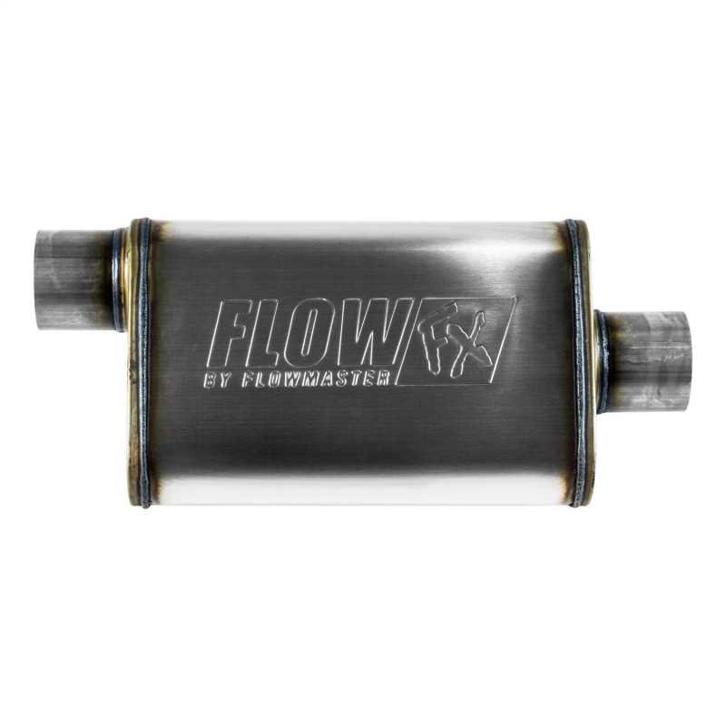 FlowFX Muffler 71229
