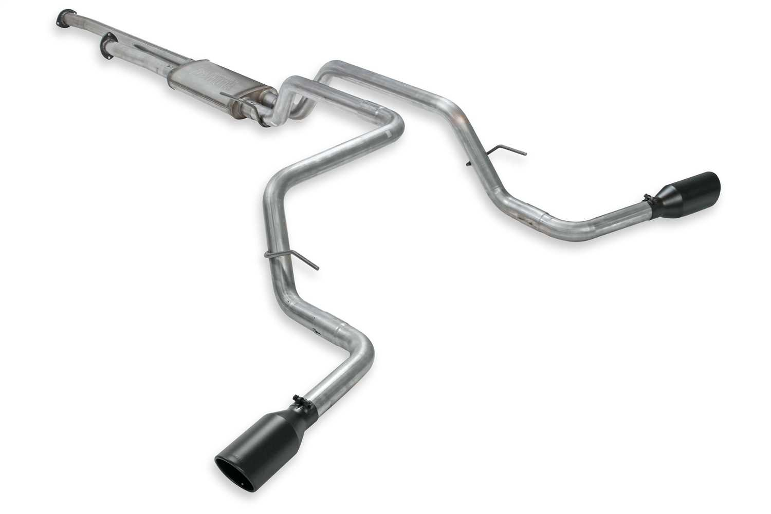 717664 Flowmaster FlowFX Cat-Back Exhaust System