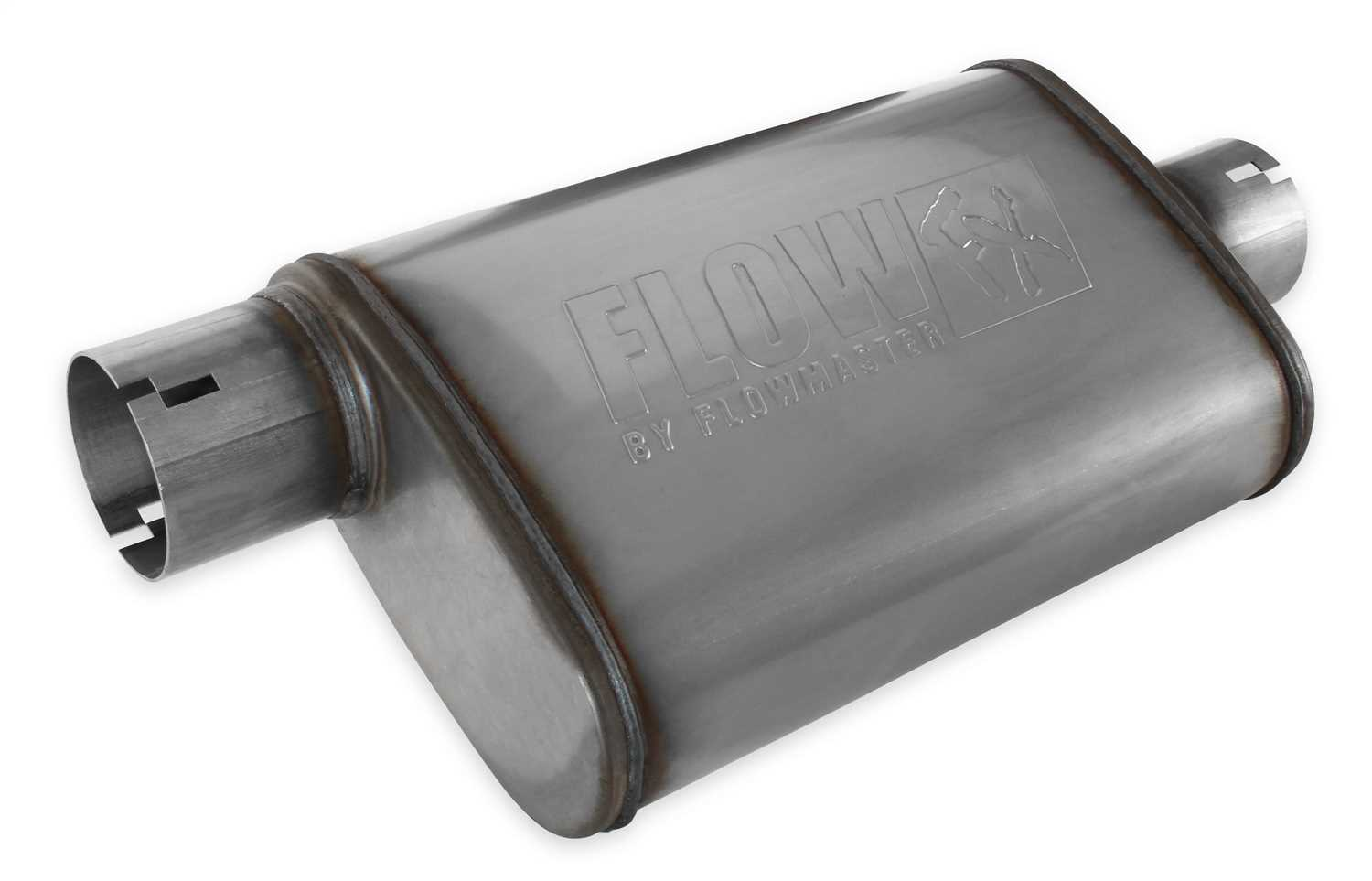 717920 Flowmaster FlowFX Cat-Back Exhaust System