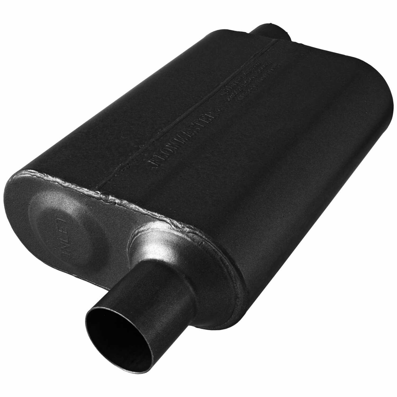 8042443 Flowmaster 40 Series™ Muffler