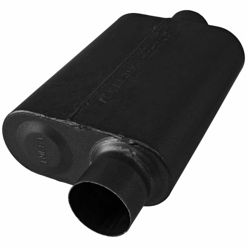 40 Series™ Muffler 8043041