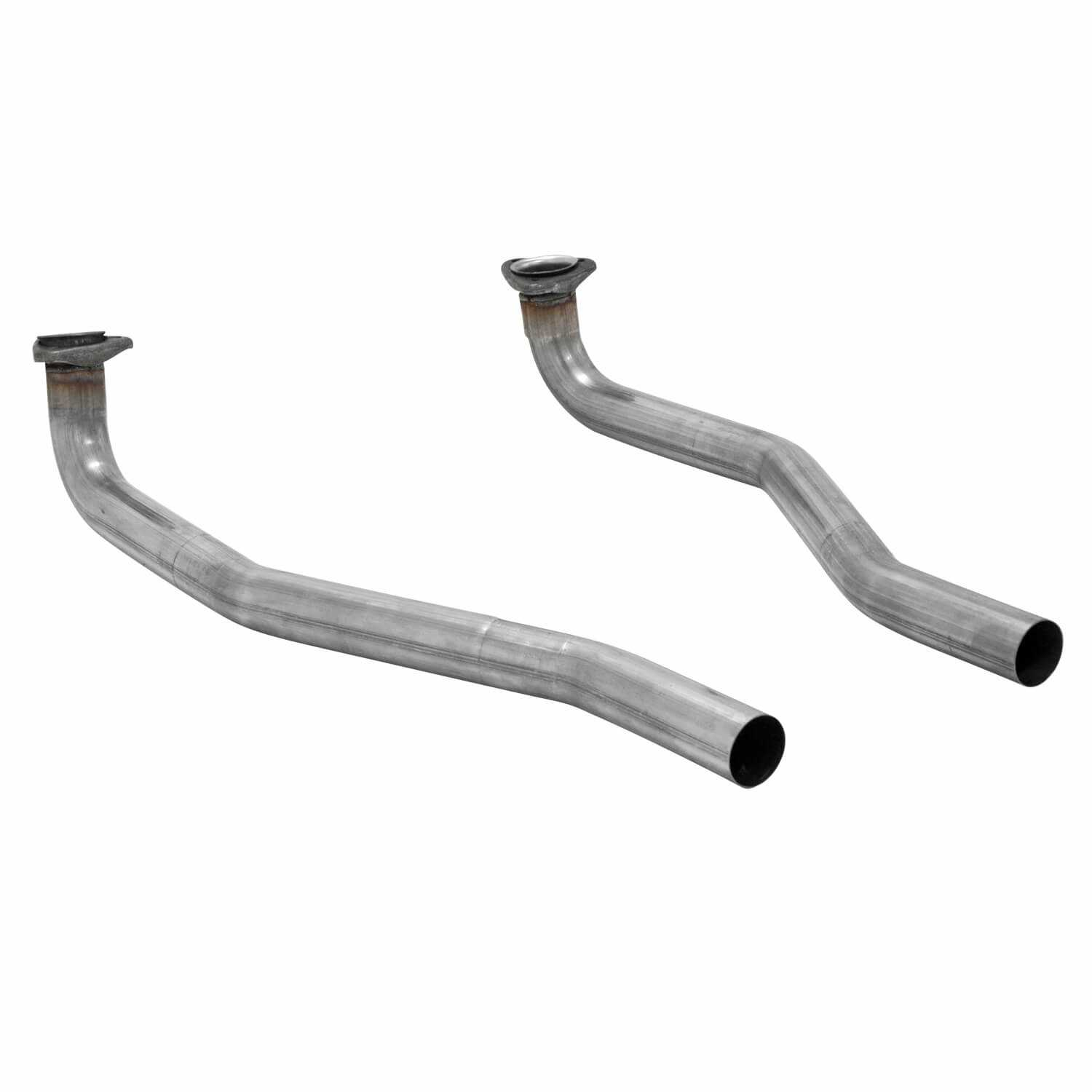 81075 Flowmaster Manifold Downpipe Kit