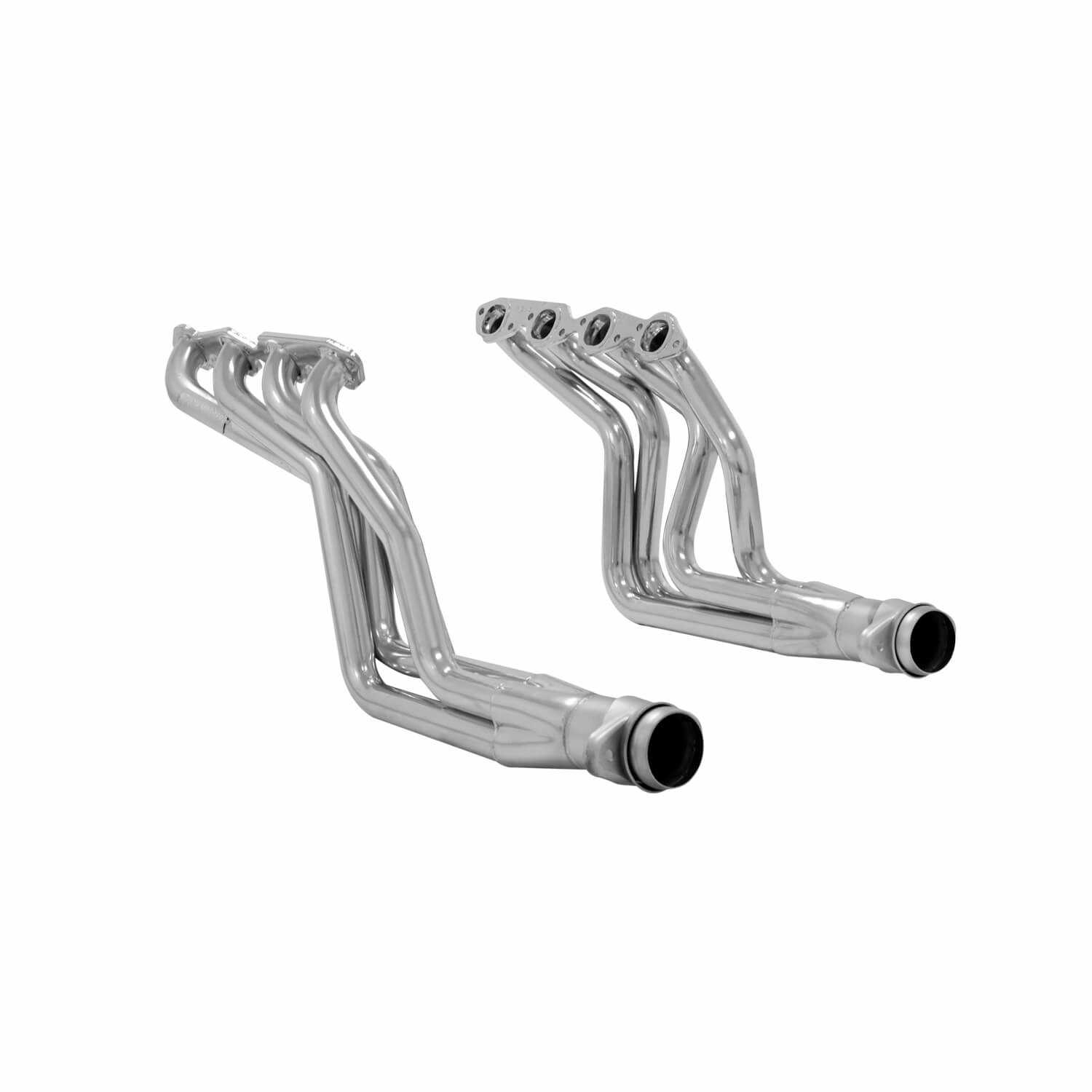 814111 Flowmaster Scavenger Series Elite Long Tube Header