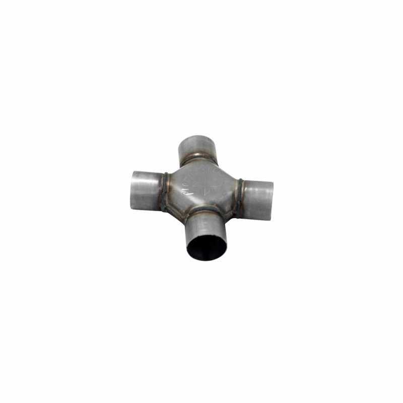 Scavenger Series Cross-Over Pipes 815953
