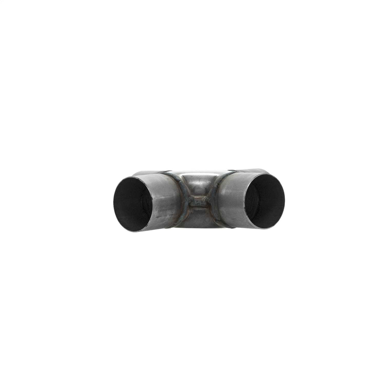 815953 Flowmaster Scavenger Series Cross-Over Pipes