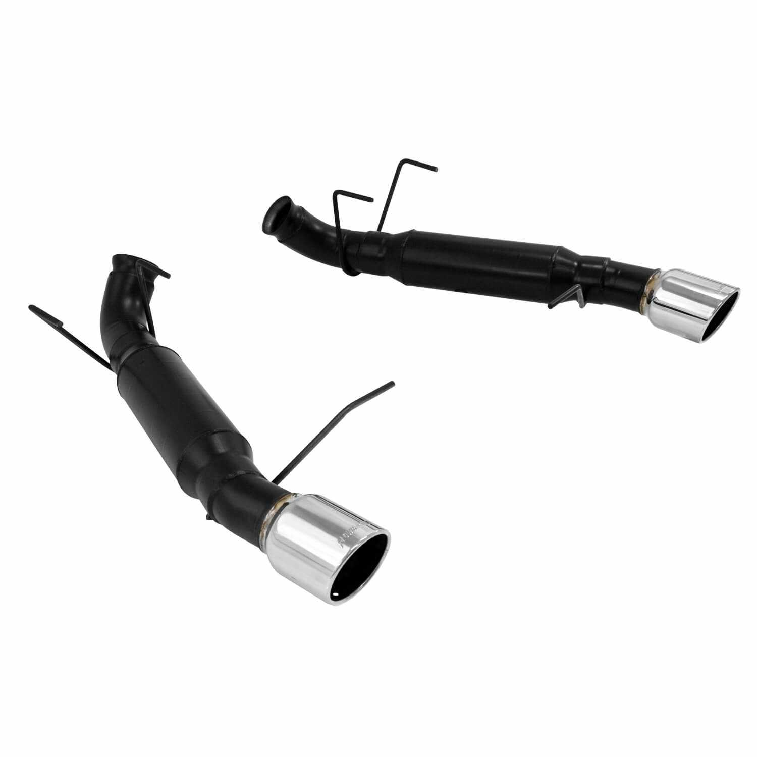 817516 Flowmaster Outlaw Series™ Axle Back Exhaust System