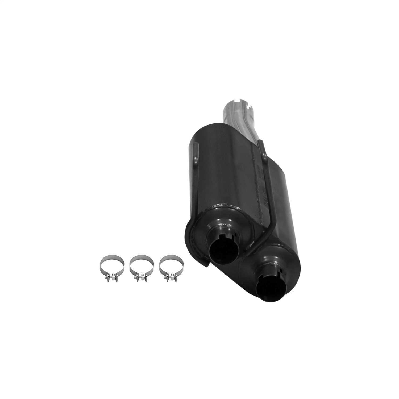 817568 Flowmaster 50 Series™ Heavy Duty Muffler