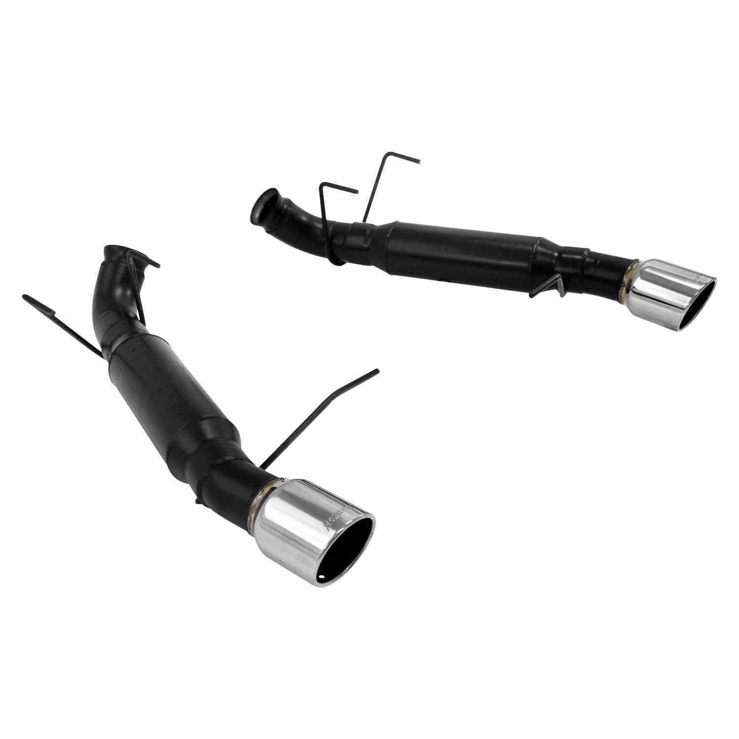 817592 Flowmaster Outlaw Series™ Axle Back Exhaust System