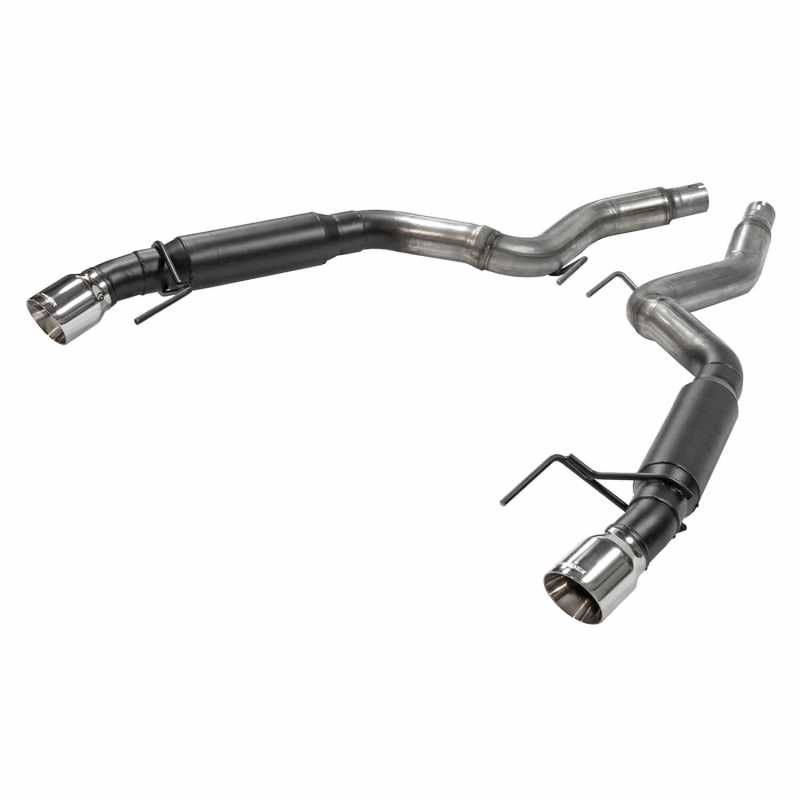 Outlaw Series™ Axle Back Exhaust System 817713
