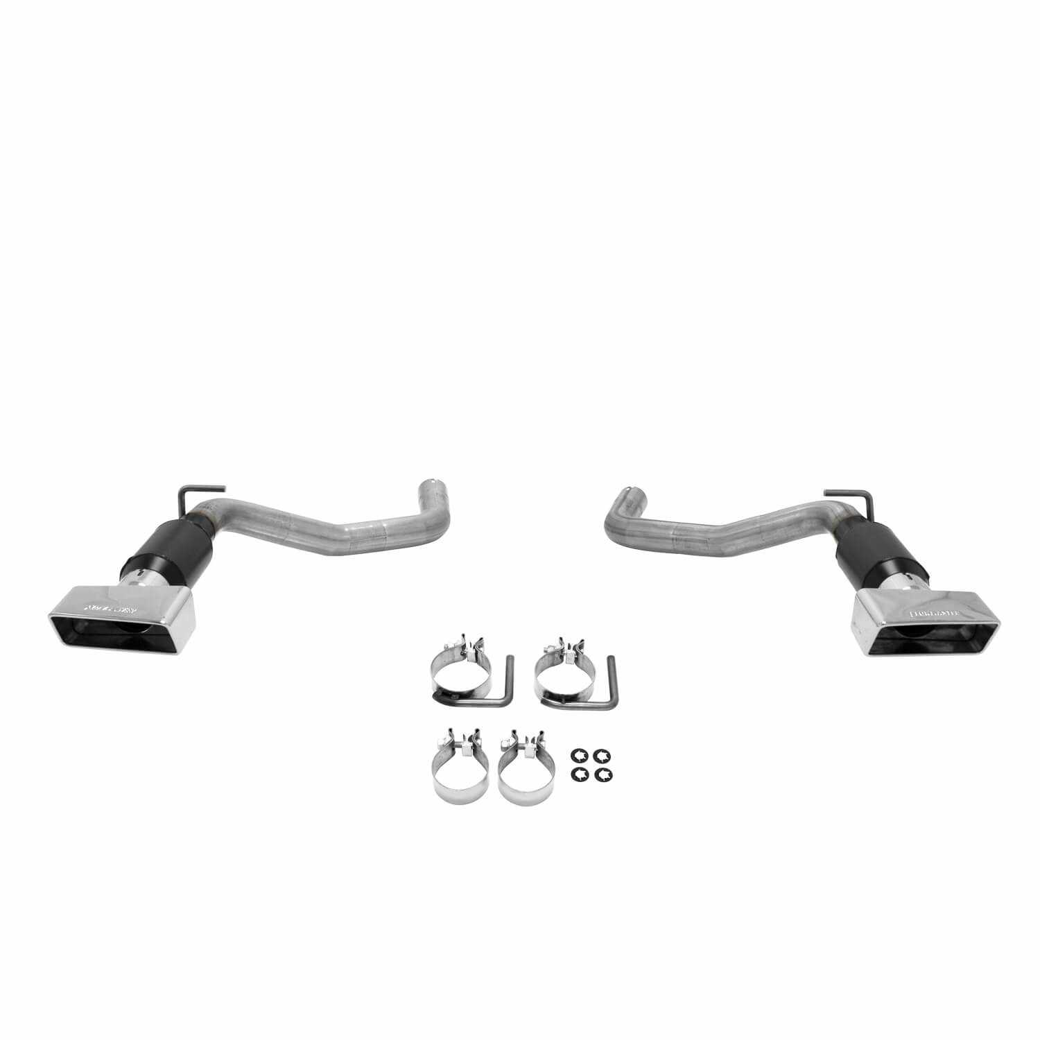 817721 Flowmaster Outlaw Series™ Axle Back Exhaust System