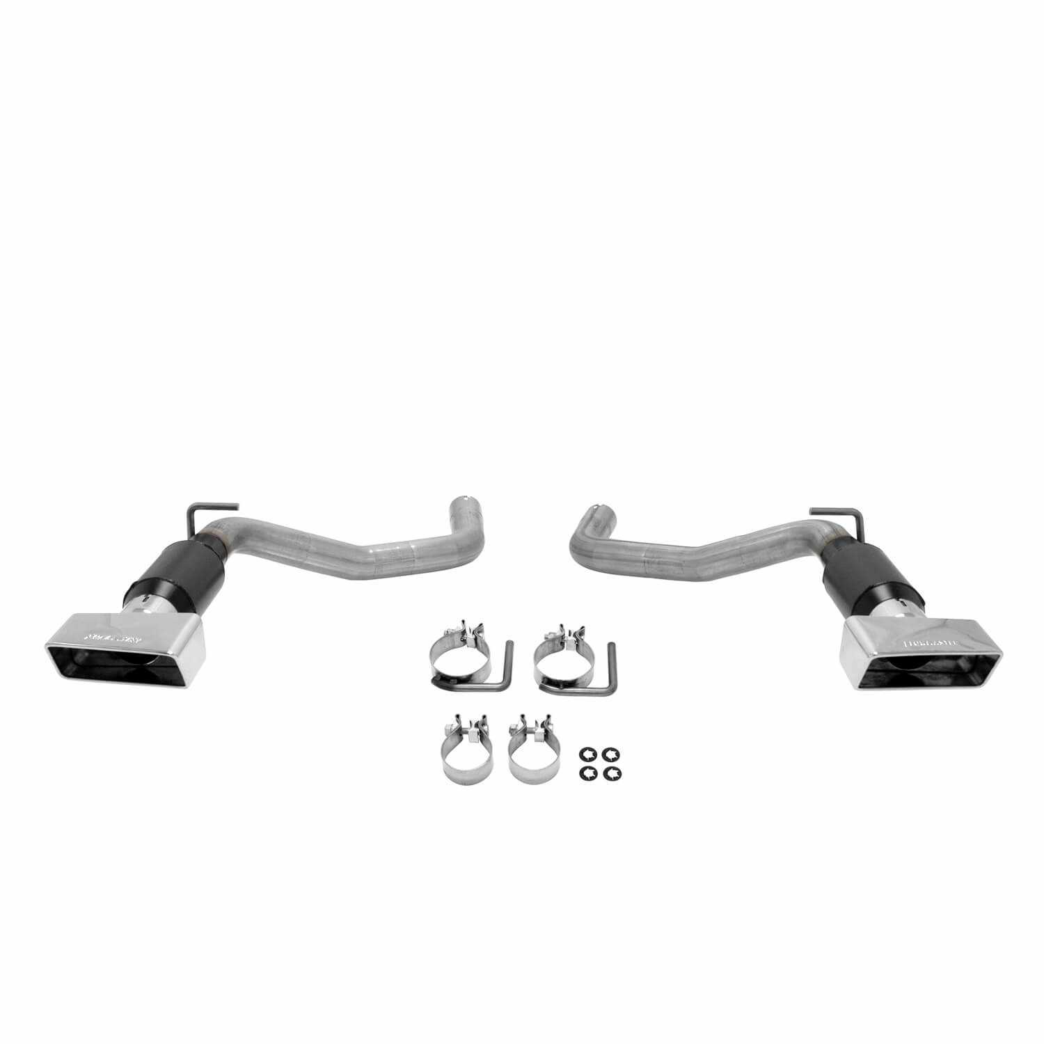 817736 Flowmaster Outlaw Series™ Axle Back Exhaust System