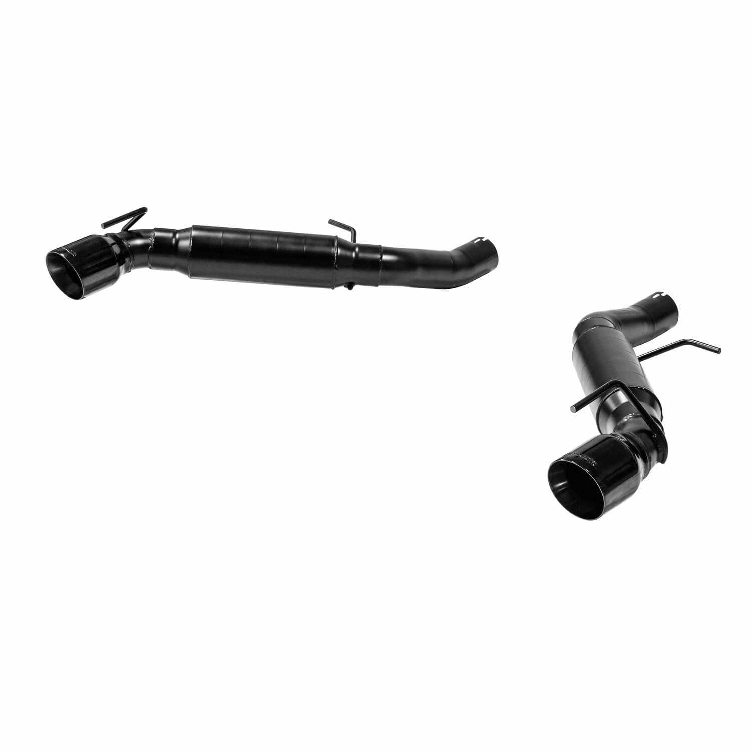 817745 Flowmaster Outlaw Series™ Axle Back Exhaust System