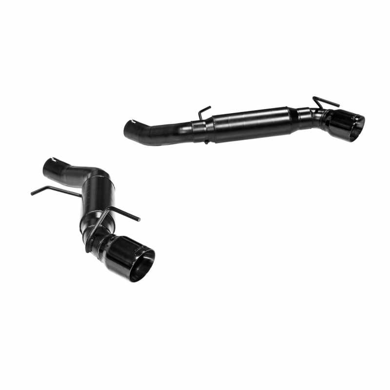 Outlaw Series™ Axle Back Exhaust System 817745