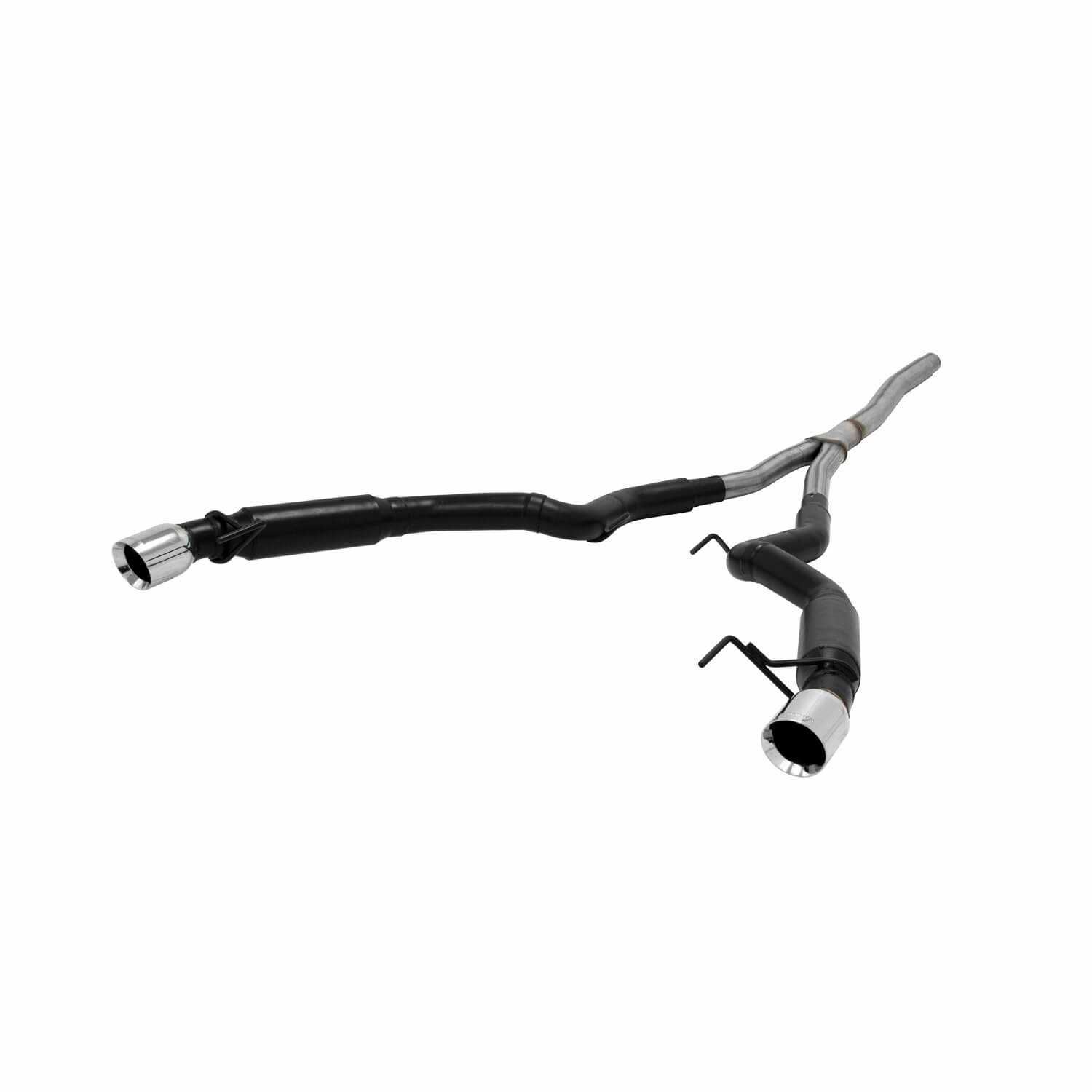 817750 Flowmaster American Thunder Cat Back Exhaust System