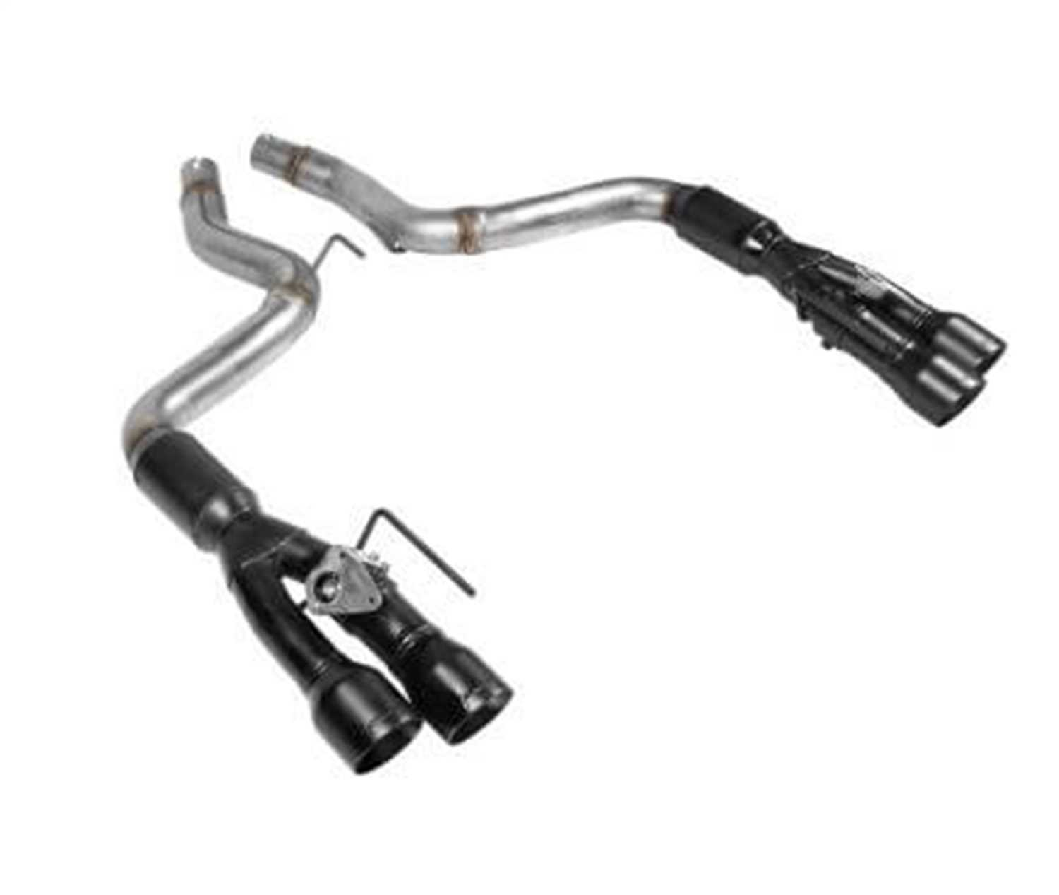 817824 Flowmaster Outlaw Series™ Axle Back Exhaust System