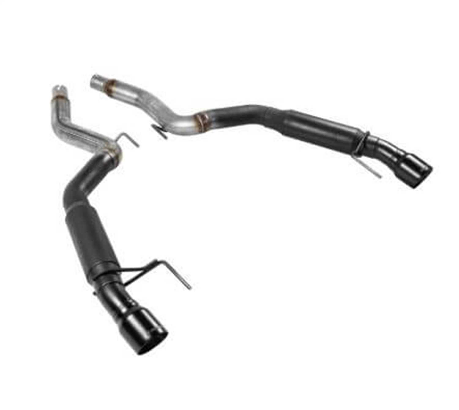 817826 Flowmaster Outlaw Series™ Axle Back Exhaust System