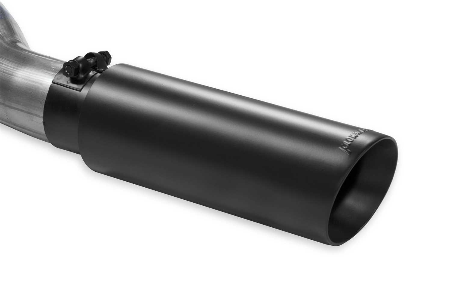 817936 Flowmaster Outlaw Series™ Cat Back Exhaust System