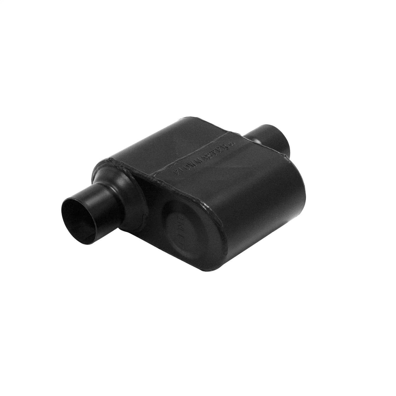 842516 Flowmaster Super 10 Series™ Muffler