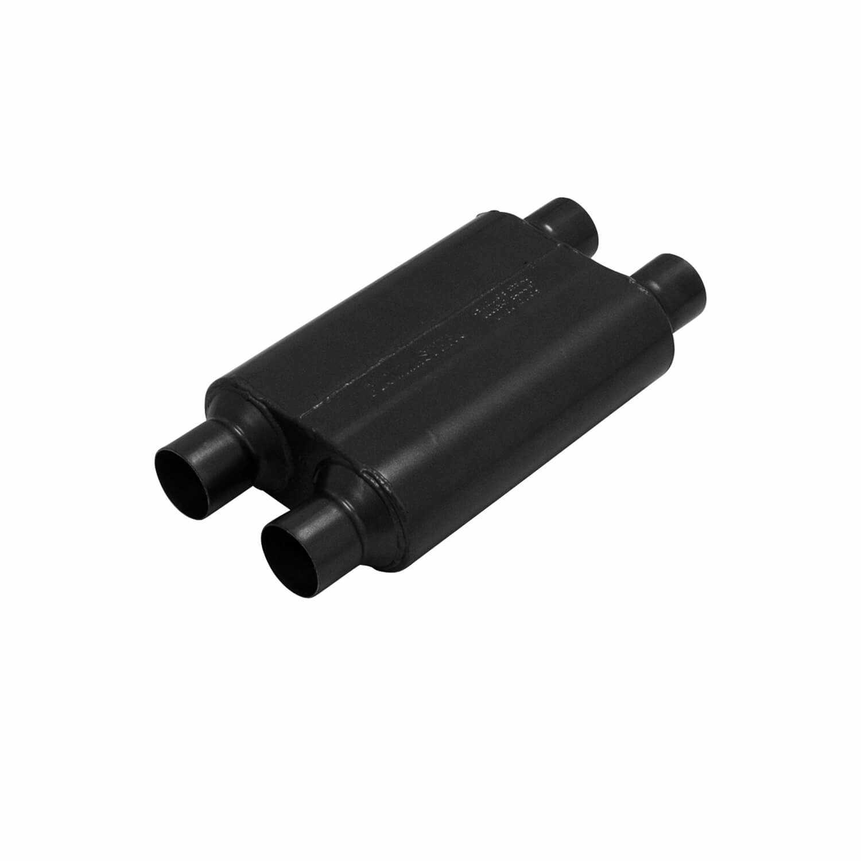 8425454 Flowmaster Super 44 Series Muffler