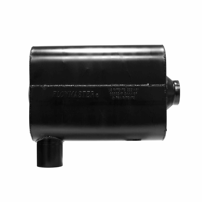 8425461 Flowmaster Super 44 Series Muffler
