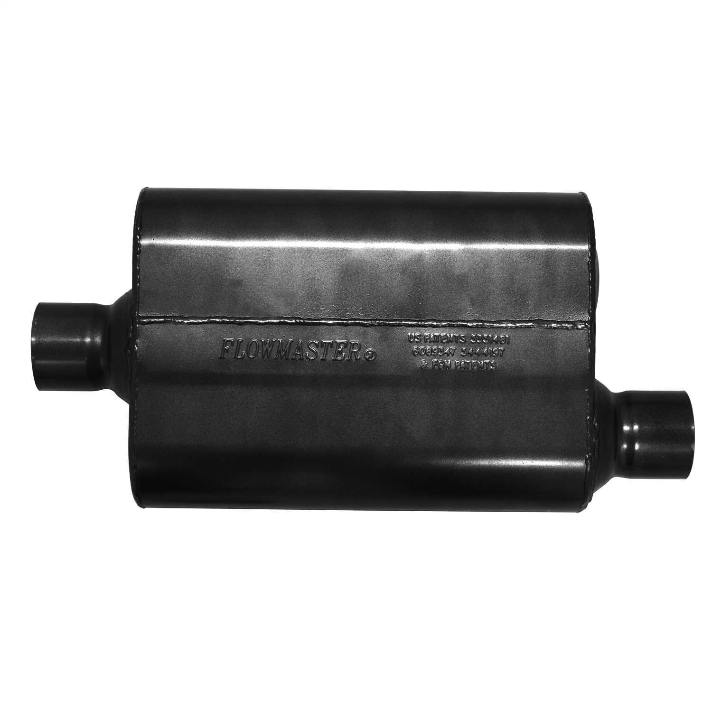 842547 Flowmaster Super 44 Series Muffler