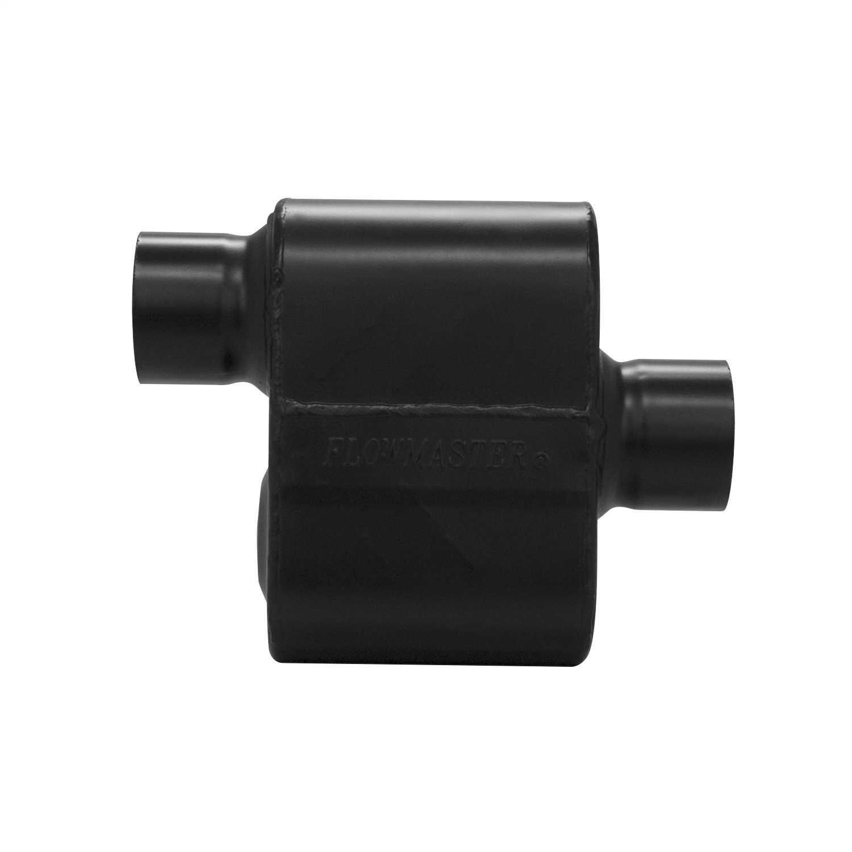 843016 Flowmaster Super 10 Series™ Muffler