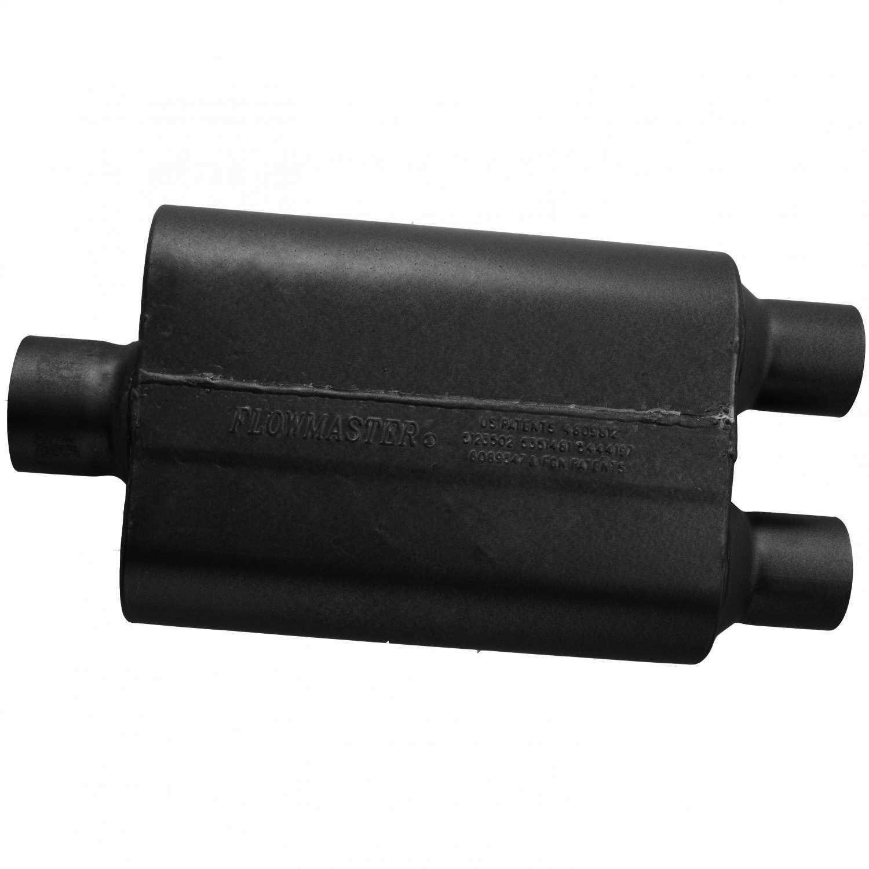 8430452 Flowmaster Super 44™ Delta Flow Muffler