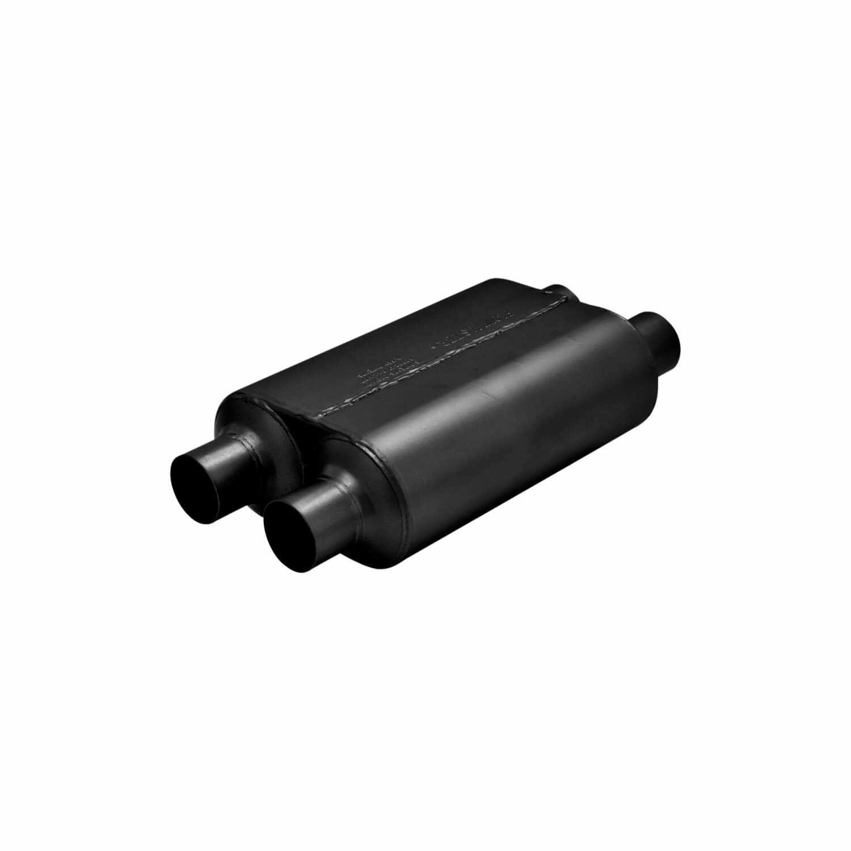 8525454 Flowmaster Super 40™ Delta Flow Muffler