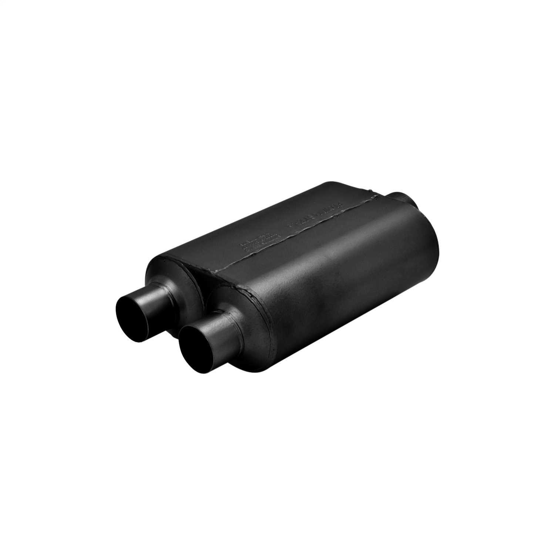 8530452 Flowmaster Super 40™ Delta Flow Muffler