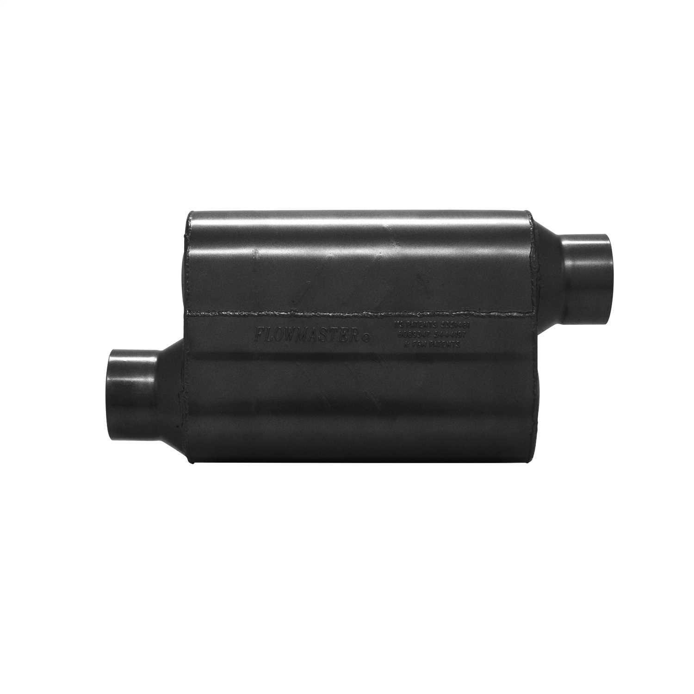 853548 Flowmaster Super 40™ Delta Flow Muffler