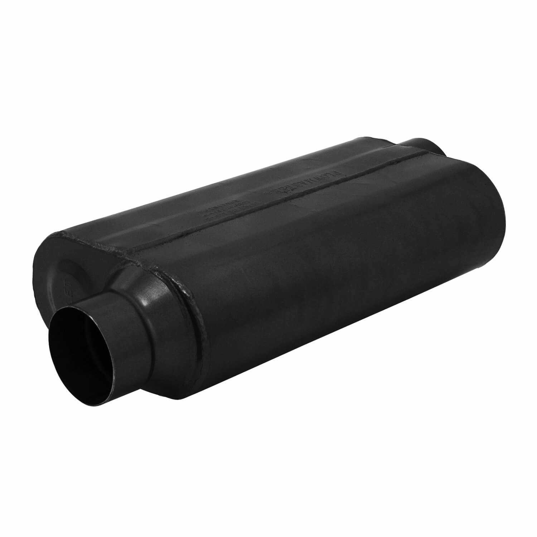 853558 Flowmaster 50 Series™ Heavy Duty Muffler