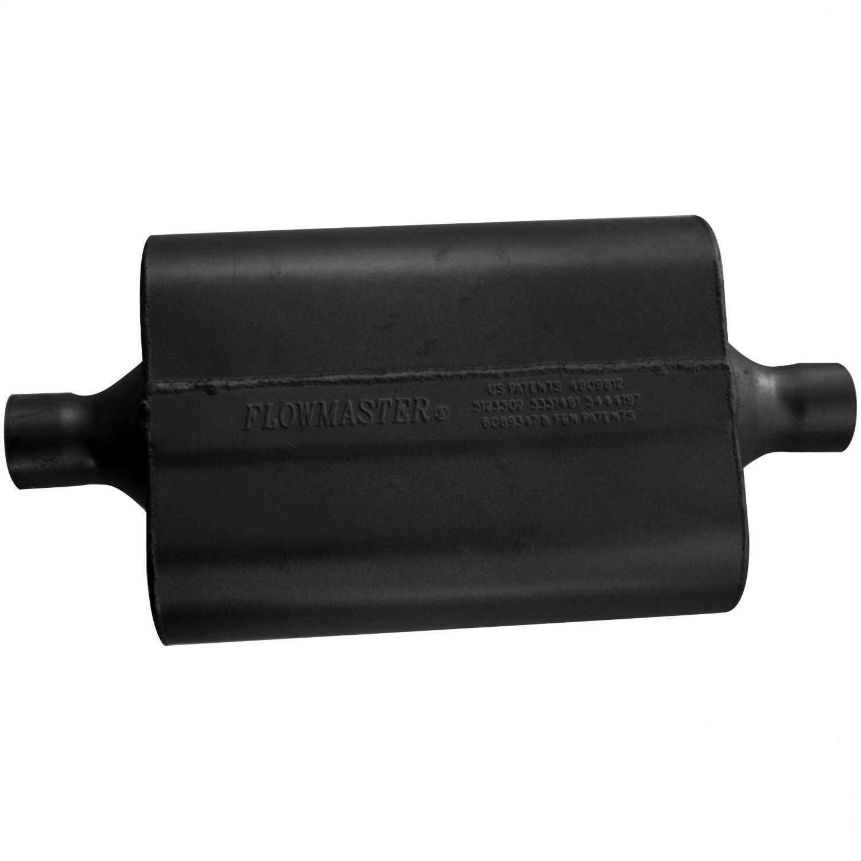 942040 Flowmaster 40 Series™ Delta Flow Muffler
