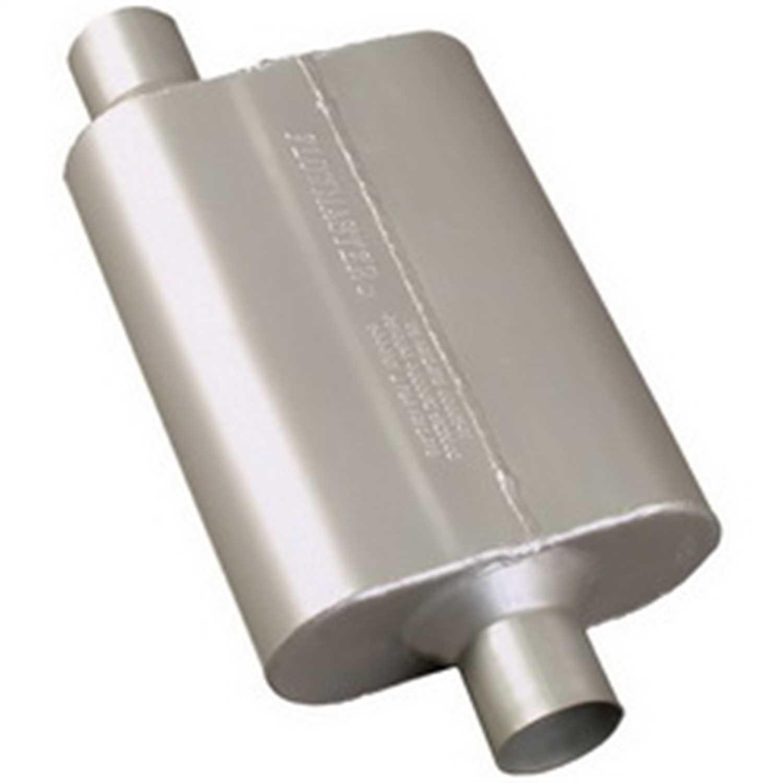 942041 Flowmaster 40 Series™ Delta Flow Muffler