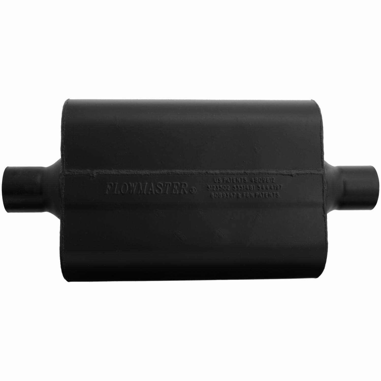 942445 Flowmaster Super 44™ Delta Flow Muffler