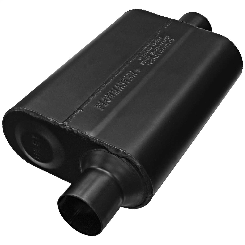 942446 Flowmaster Super 44™ Delta Flow Muffler