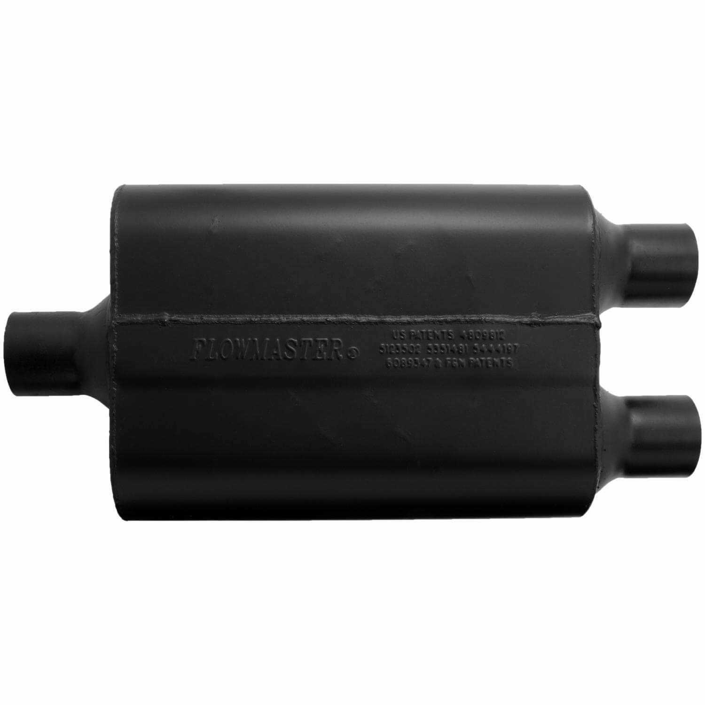 9424472 Flowmaster Super 44™ Delta Flow Muffler