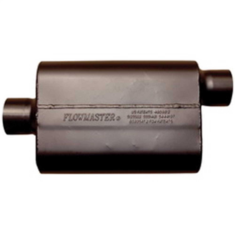 942447 Flowmaster Super 44™ Delta Flow Muffler