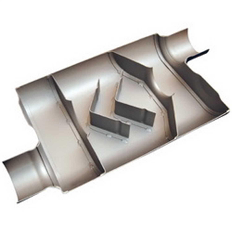 942448 Flowmaster Super 44™ Delta Flow Muffler