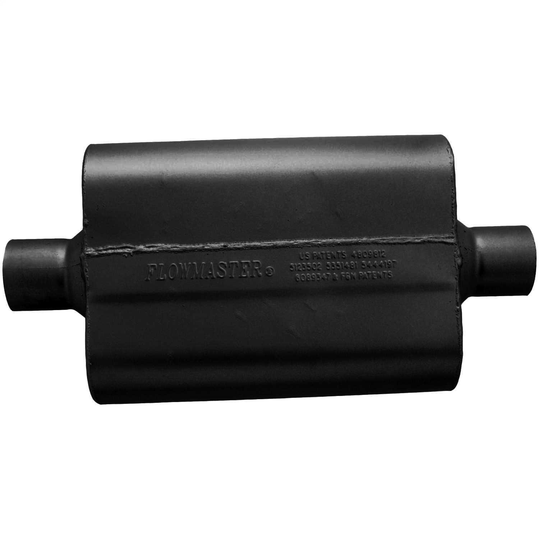 942540 Flowmaster 40 Series™ Delta Flow Muffler