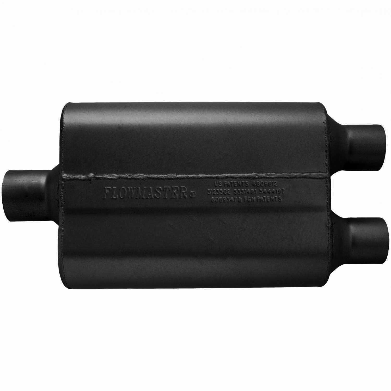 9425422 Flowmaster 40 Series™ Delta Flow Muffler