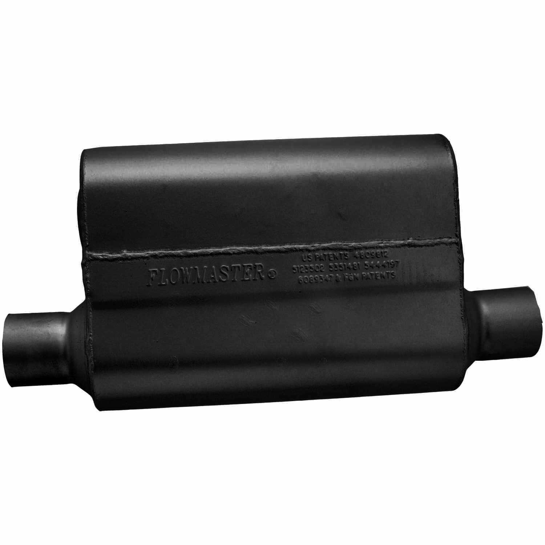 942544 Flowmaster 40 Series™ Delta Flow Muffler