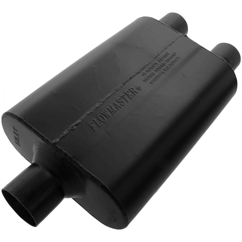 9425452 Flowmaster Super 44™ Delta Flow Muffler