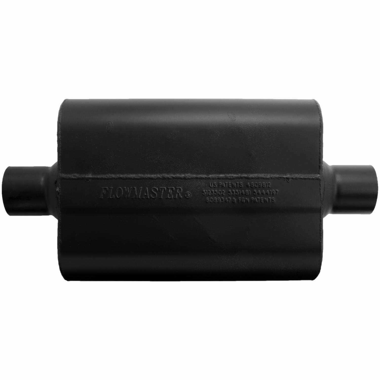 942545 Flowmaster Super 44™ Delta Flow Muffler